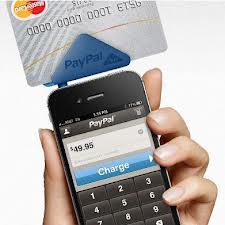 Now accepting Visa, Mastercard, Discover, and American Express & debit cards