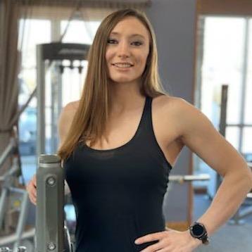 Alisha Weiler